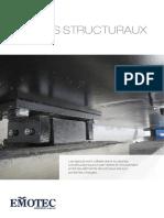 2.3-Appuis-structuraux.pdf