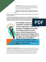 1 EQUILIBRIO TERMICO.docx