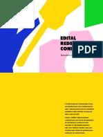 bdmg-cultural-redes-de-conhecimento-edital-redes-conhecimento-01.pdf