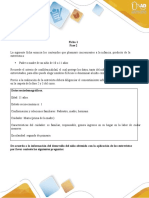 408980438-Ficha1 entrevista adriana v.doc