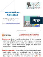 UEB-PC MATERIAL TEÓRICO MAT_APL_02_2020_1.pdf