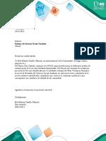Autorización Comunidad prestación del servicio.docx
