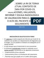 TUTORIAL TORAX COVID-19.pdf
