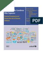 UNESCO (2014). Construyendo Cerebros Más Capaces Nuevas Fronteras en el Desarrollo de la Primera Infancia.pdf