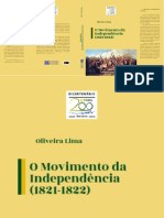 o-movimento-da-independencia.pdf
