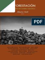 Deforestación.pdf