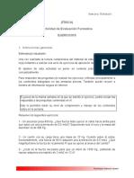 EJ_1 Guía Física
