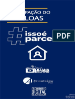 07.04.2019 ebook liliana ANTECIPACAO BPC-LOAS