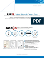 20170603_catalog_SPN(low).pdf