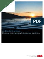 abb_solar-inverters_brochure_bcb-00076_en_revh
