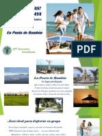 TERRENOS RESIDENCIAL LAS GAVIOTAS.pdf