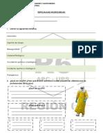 ESPECIALIDAD BIOSEGURIDAD.pdf