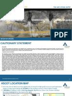 ascot_investor_presentation_march_2020.pdf