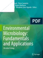 environmental-microbiology-fundamentals-and-applications-2015.pdf