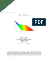 libro DGA pascual.pdf