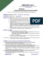 eca3G Introduction paper_edit_ESP_Feb08_2019