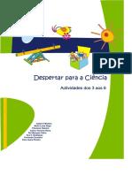 despertar_para_ciencia.pdf