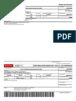 P3879M4.pdf