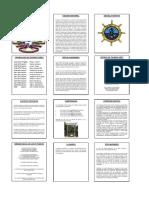 LIBRETA NAUTICA.pdf