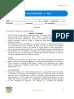 teste-diagnostico-portugues-5ano-correção