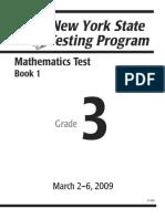 20090302book1.pdf
