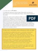 Vacinação contra Influenza (9).pdf