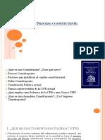 Proceso Constituyente.pdf