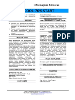 FT_-_ALCOOL_70_START.pdf