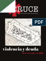 Deudas pendientes del Estado con las mujeres.pdf