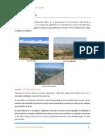 tema II parametros de diseño.pdf