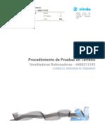 4400213395-792-014 - Procedimiento de pruebas en terreno.pdf