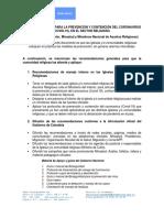 recomendaciones_subcomite_atencion_covid-19._finales