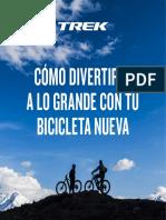 TK18_MANUAL_Bike_Owners_ES-ES_580969-2