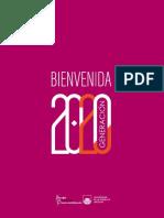 LibroG20-fhce_2020-01-31webO.pdf