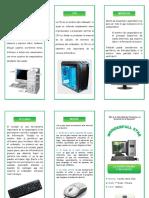 TRIPTICO LA COMPUTADORA Y SUS PARTES.docx