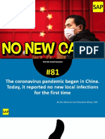 2020-03-19_#81_no-new-cases