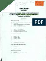 327460780-PROYECTO-INlEGRAL-DE-ADECUAClON-DE-CURTIEMBRES-EN-PARQUE-INDUSTRIAL-RIO-SECO-EN-AREQUIPA.pdf