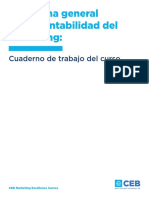 Marketing profitability.pdf