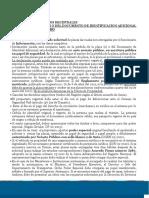 REPOSICION_PLACAS_EXTRAVIO_PLACAS.pdf