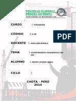 levantamientotopograficocongps.docx