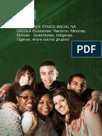 Unidade 2 - Diversidade Etnico Racial Na Escola (1)