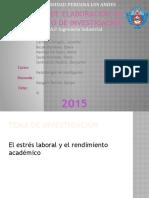 TALLER DE ELABORACI+ôN DE PROYECTO DE INVESTIGACI+ôN.pptx