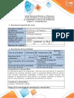 Guia de Actividades y Rubrica de Evaluacion Etapa 3-Comprobacion.docx