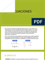 Ecuaciones_diapos_final (2).pptx