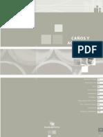 Accesorios de caños, curvas, cuplas.pdf