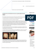 Decálogo de uso del óxido de zirconio en prótesis fija (Dr.Ernest Mallat) – PROSTHODONTICSMCM.pdf