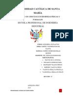 TRABAJO-DE-MALETINn.docx
