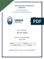 Guia_trabajo.pdf