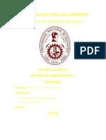 informe fluidosd parte calculos conclusiones y recomendacio lo amarillo no es nuestroneocx.docx