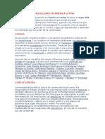 EL CAUDILLISMO EN AMERICA LATINA.docx